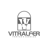 VITRALFER.png