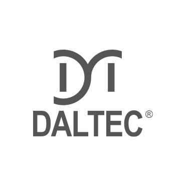 DALTEC.png
