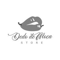 dedo_de_moça.png