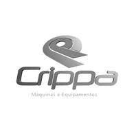 crippa.png