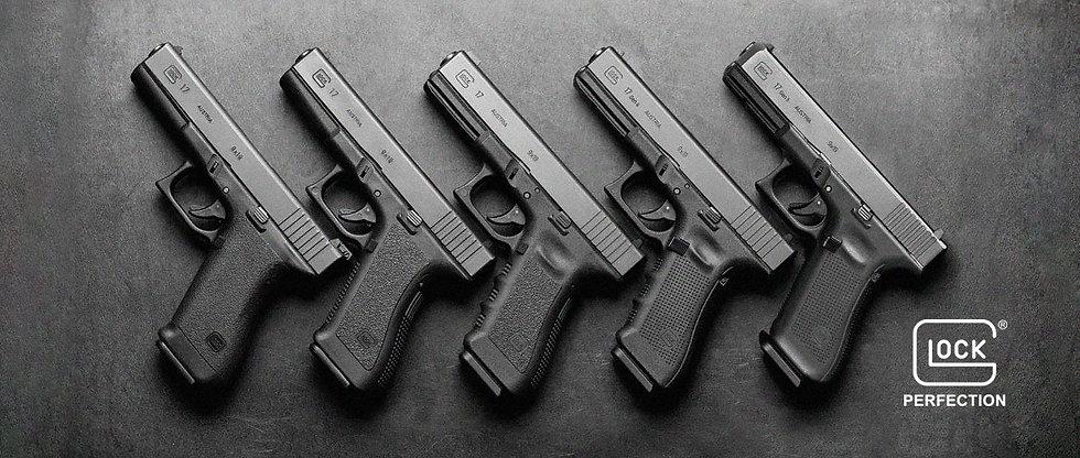 10 BANNER glock.jpg