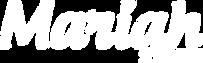 Logo MARIAH branco.png