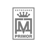 Estofados Primor.png
