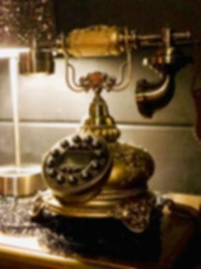 suite boudoir jacuzzi prive coquine sens