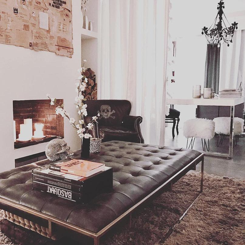 Chambres-dhotes-design-spa-jacuzzi-prive barbizon idf 77
