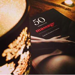 50 NUANCES DE MASSAGES
