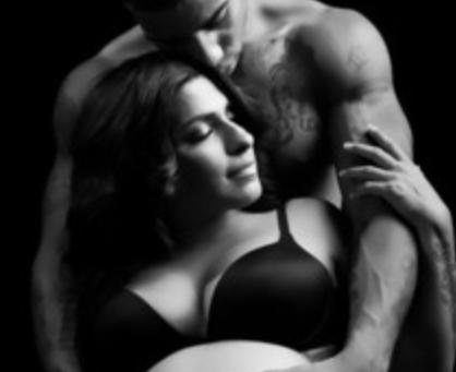 Peut-on faire l'amour durant toute la grossesse ?