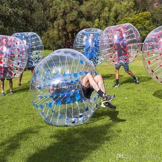 bubble ball.jpg