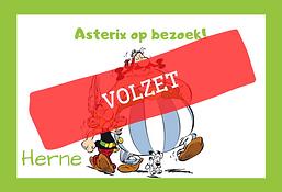 Asterix volzet.png