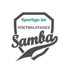 SportigoSAMBA1_edited.jpg