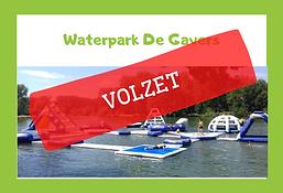 waterpark herne.png