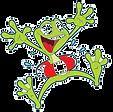 Logo%20zwemschool_enkel%20kikker_edited.