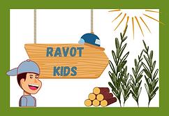Ravot kids.png