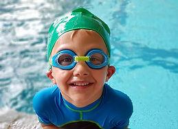 zwem kind enthousiast.jpg