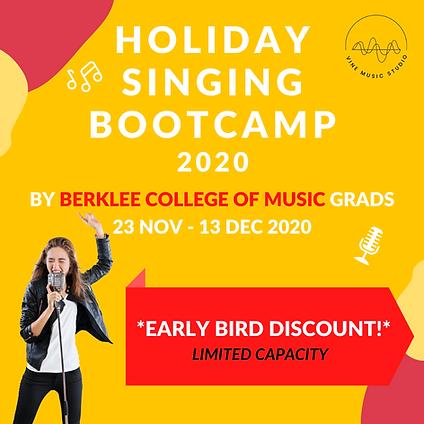 HOLIDAY SINGING BOOTCAMP 2020 (2).png