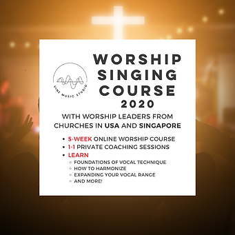 Worship Singing Course 2020 Insta Post.p
