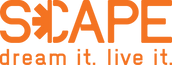 SCAPE-logo.png