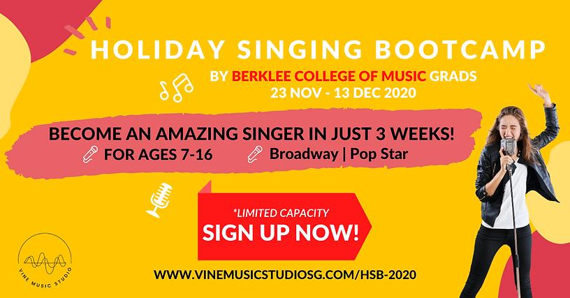 HOLIDAY SINGING BOOTCAMP 2020 Poster.png