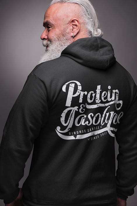 back-view-hoodie-mockup-of-a-trendy-older-man-posing-in-a-studio-23367.png