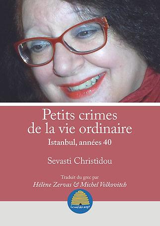 Christidou_Couv_150dpi.jpg