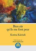 Kaloudi_couv_150dpi.jpg