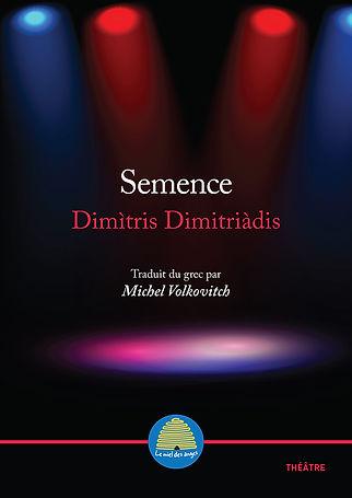 Dimitriadis_semence_couv_150dpi.jpg