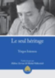 Ioannou2_couv_150dpi.jpg