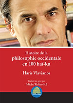 Vlavianos_haïku_couv_150dpi.jpg