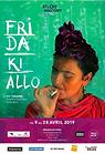 Frida Ki Allo.png
