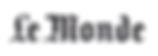 Logo_Le Monde.png