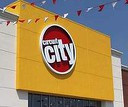 Why did Circuit City Fail?