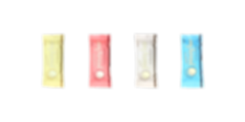 All Bars Small Space 7.png