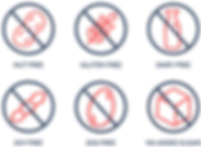 Nut Free Icons2-01.png