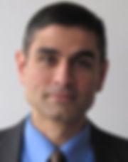 Picture of Esfandiar Vahida lawyer