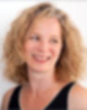 Picture of Caroline Gögler lawyer