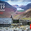 Thumbnail: Cumbria 2019 Calendar