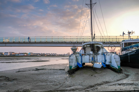 Shoreham by Sea
