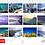 Thumbnail: 2019 Travel Calendar