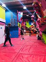 Gym 33.jpg