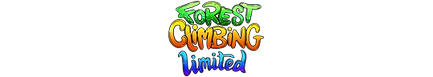 Forest Climbing Home Logo.png