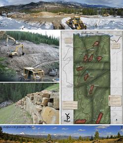Yellowstone Preserve - Big Sky, MT