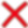 red-cross-icon-3.png