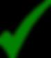 Kliponious-green-tick.png