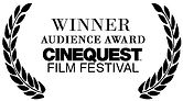 CQFF_Laurels_Winner_AUDIENCE_AWARD.jpg