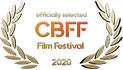 CBFF2020-officially selected.png
