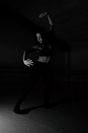 Rachel Mangione Photography