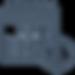 Payroll: PAYE, RTI, P45's, P60's, Pensions - Auto Enrolment