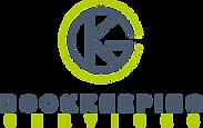 KGC Logo 02.png