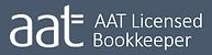 AAT Licensed Bookeeper