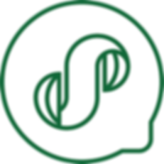 logo site-02.png